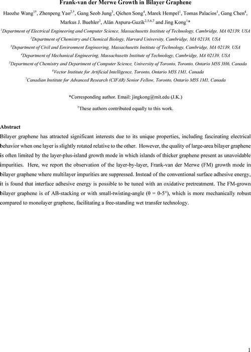 Thumbnail image of R1 Manuscript.pdf