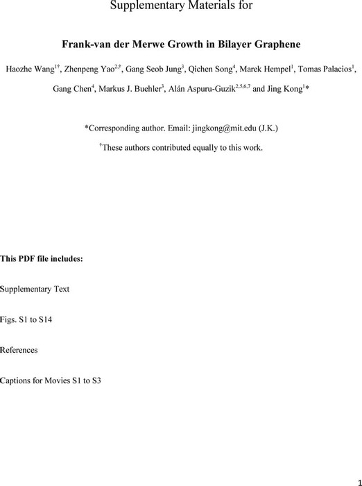 Thumbnail image of R1 Supporting Materials.pdf