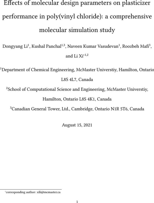Thumbnail image of Li_Xi_PlasticizerExt.pdf
