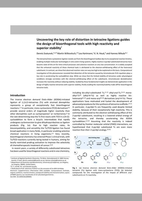 Thumbnail image of Tz-distortion_manuscript_ChemRxiv.pdf