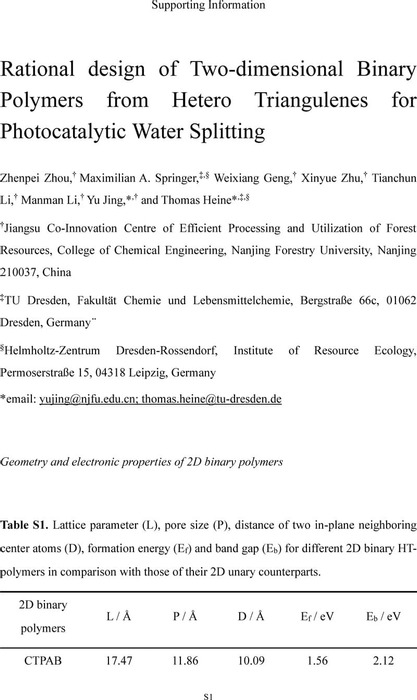 Thumbnail image of supporting information-R1-clean.pdf