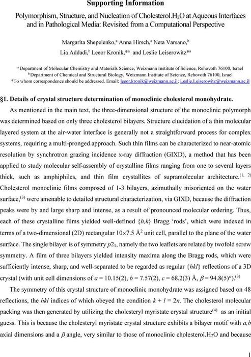 Thumbnail image of DFT_Cholesterol_SI_final.pdf