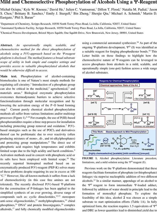 Thumbnail image of TEXT 08-17.pdf