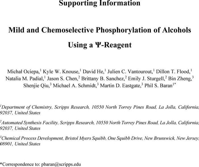 Thumbnail image of SI Phosphorylation.pdf