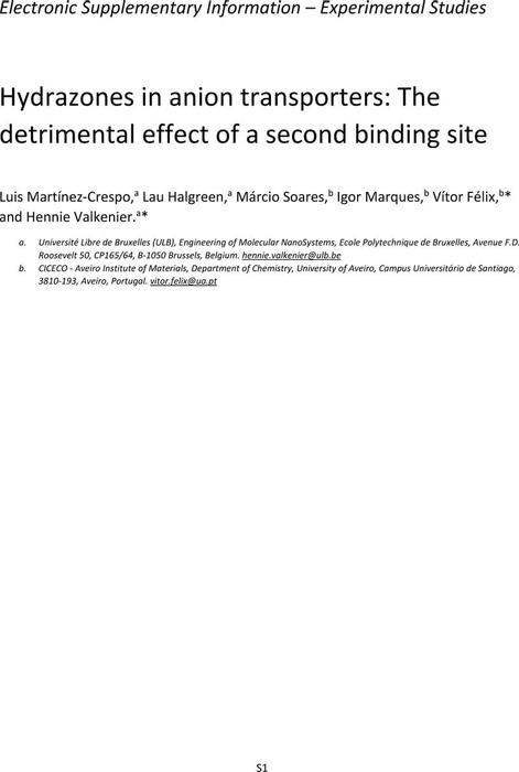 Thumbnail image of exp_ESI-1_2021_08_17_rev.pdf