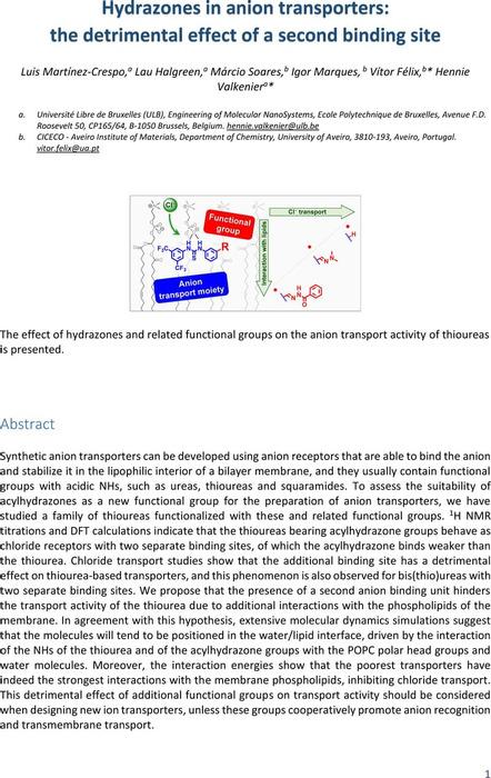 Thumbnail image of paper_2021_08_18_preprint.pdf
