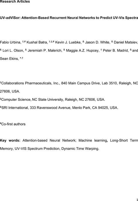 Thumbnail image of Spectra ACS .pdf
