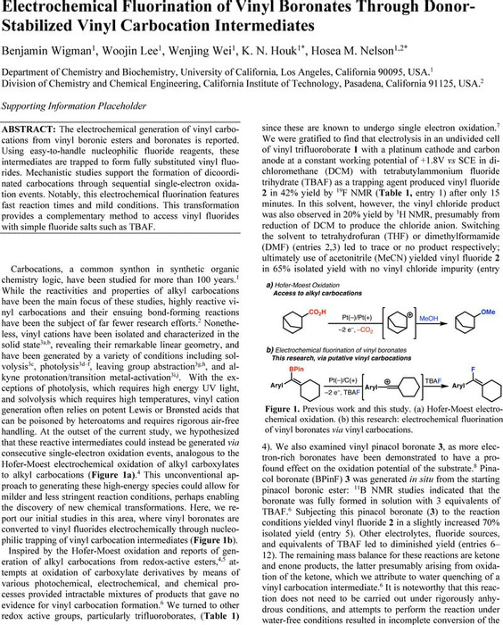 Thumbnail image of Compiled-ElectrochemicalFluorinationOfVinylBoronates-preprint.pdf