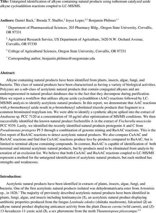 Thumbnail image of RuAAC_Main_Paper_Draft_19.pdf