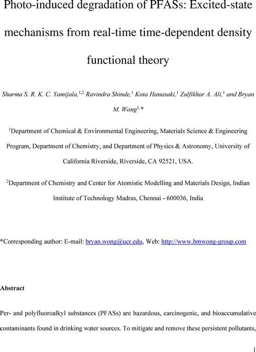 Thumbnail image of laser-pfas-manuscript_SY_Feb15th_ver2.pdf