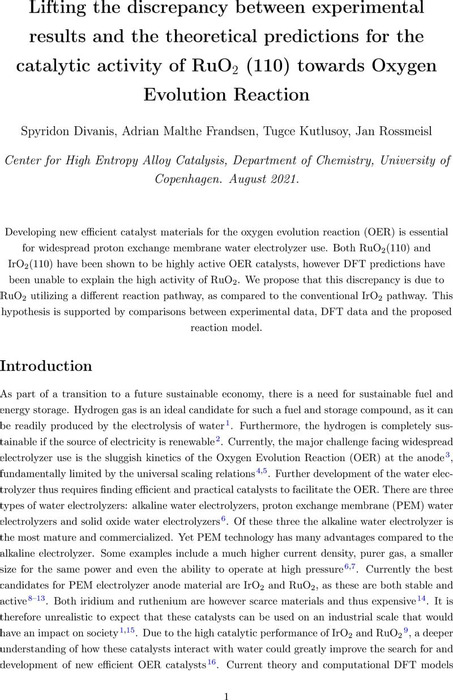 Thumbnail image of RuO2_pathway.pdf