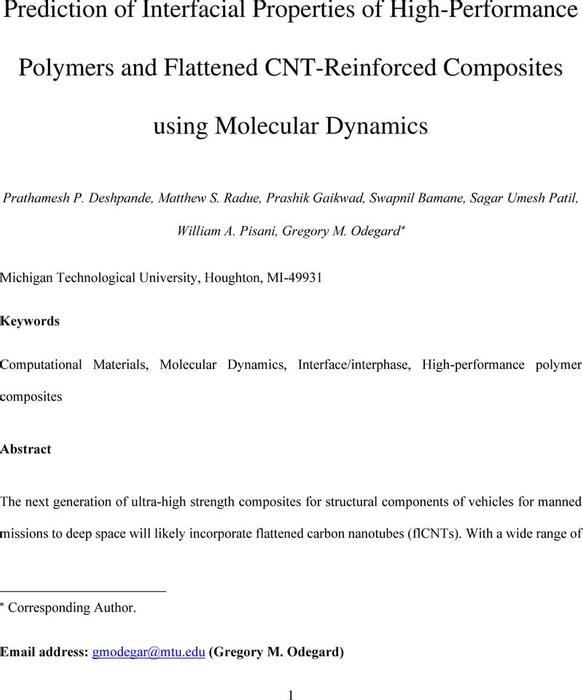 Thumbnail image of Deshpande_USCOMP_v6.pdf