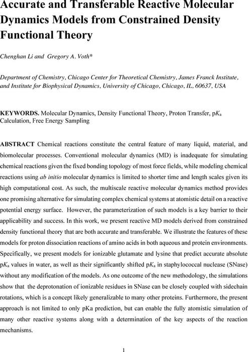 Thumbnail image of FitRMD-Rev.pdf