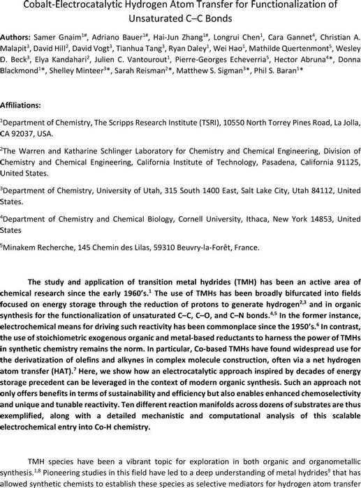 Thumbnail image of Manuscript - Chemxriv.pdf