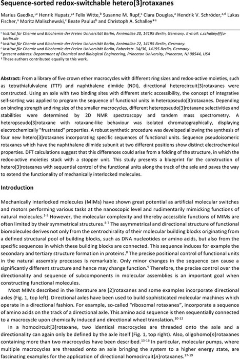 Thumbnail image of Self-sortingrot_Schalley_preprint.pdf