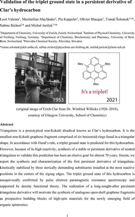 Thumbnail image of Valenta_et_al_Manuscript+SI.pdf