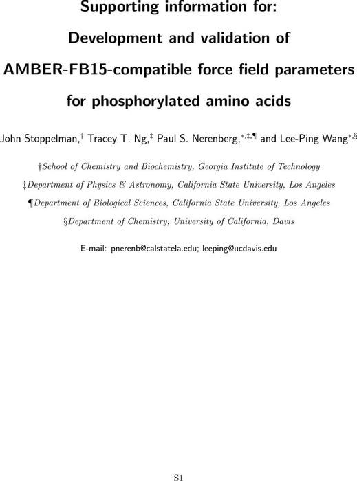 Thumbnail image of FB18_phosphorylated_AA_paper_SI.pdf
