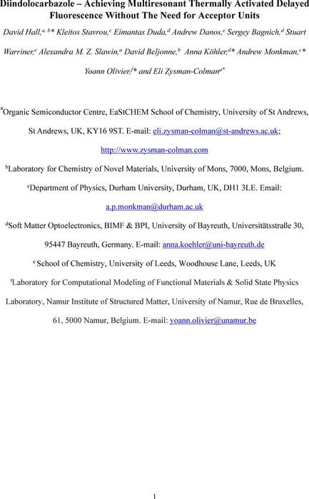 Thumbnail image of DiIndolocarbazole MS-Ver17.pdf