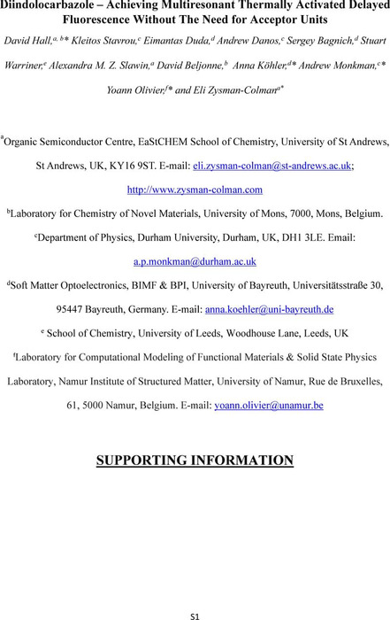 Thumbnail image of DiIndolocarbazole ESI - Ver14.pdf