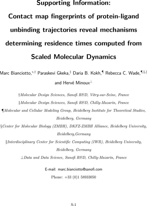Thumbnail image of Bianciotto_et_al_2021_contact_map_FP_SI_revised.pdf
