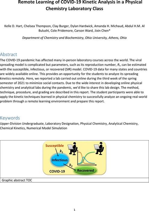 Thumbnail image of 1_COVID_20210818.pdf
