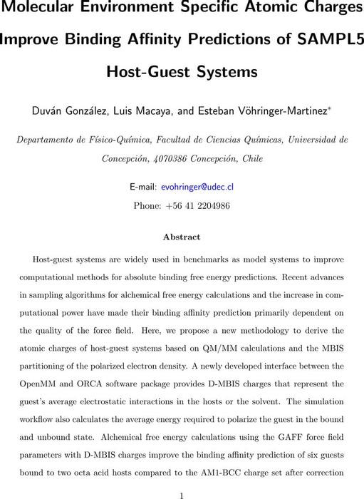 Thumbnail image of Host_guest_DMBIS.pdf
