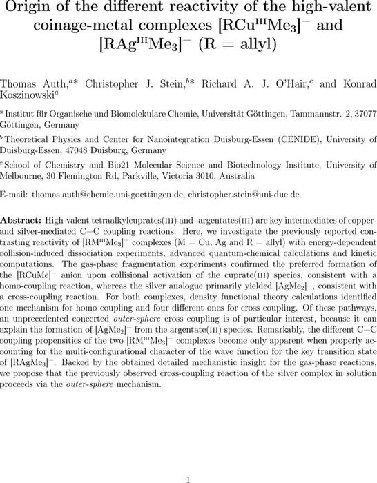 Thumbnail image of RCuMe3-_vs_RAgCu3-.pdf