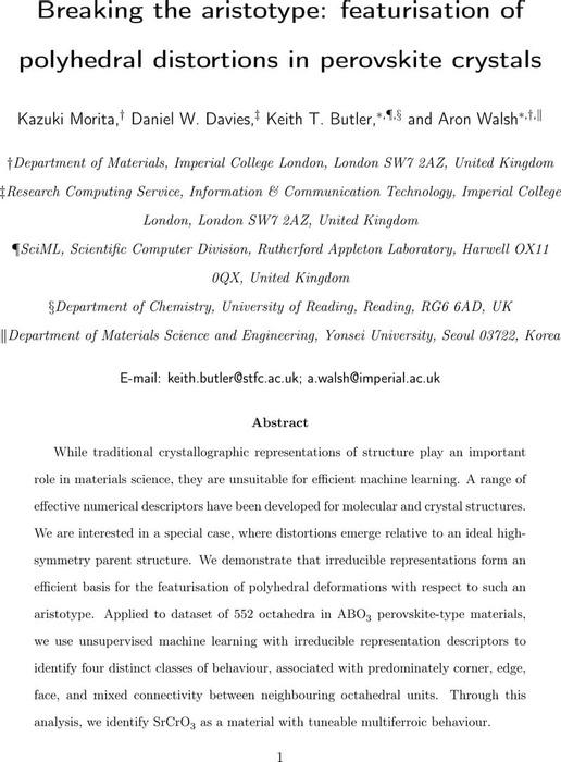 Thumbnail image of main_text.pdf