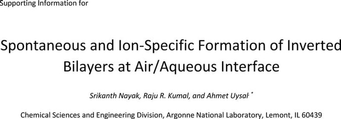 Thumbnail image of SI_Spontaneous_and_ion_specific_formation.pdf