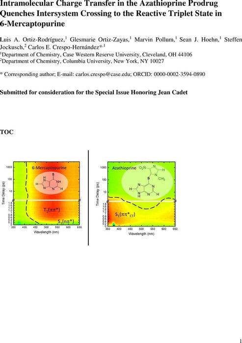 Thumbnail image of Ortiz-Rodriguez_LA MS 08 27 2021 final.pdf