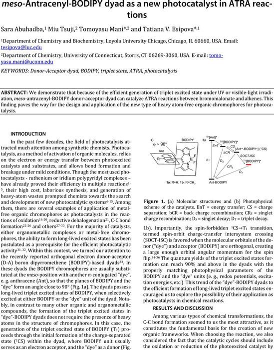 Thumbnail image of ATRA_paper_submit.pdf