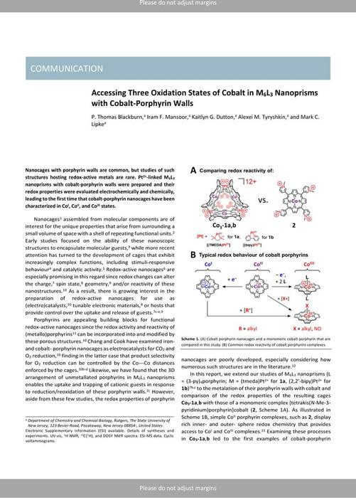 Thumbnail image of Cobalt_TriCage_Redox_Manuscript_forChemRxiv_9.6.2021.pdf