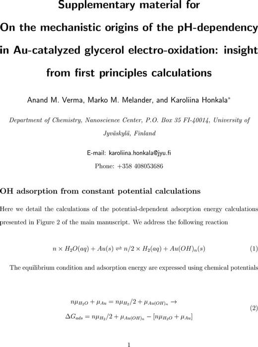 Thumbnail image of Glycerol_on_Au_SI.pdf