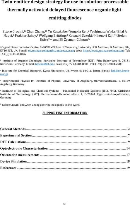 Thumbnail image of DICzTRZ ESI ChemRxiv.pdf
