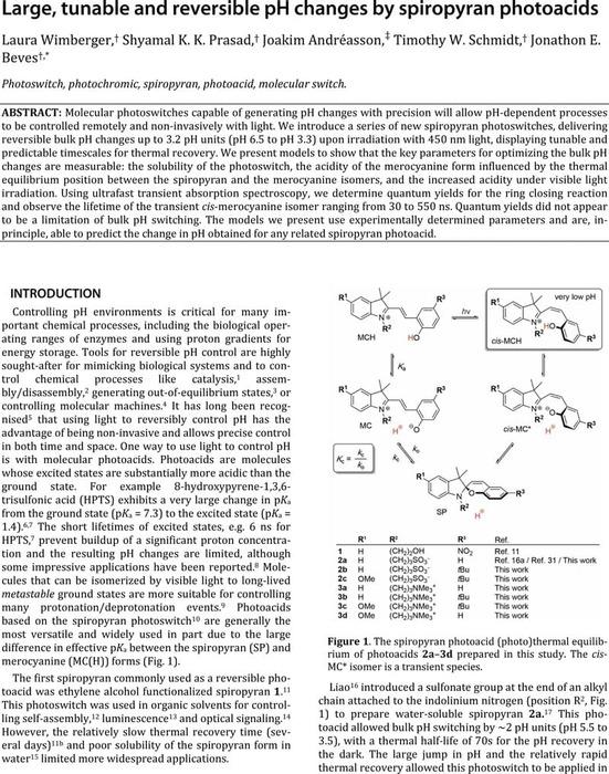 Thumbnail image of Manuscript_v2.pdf
