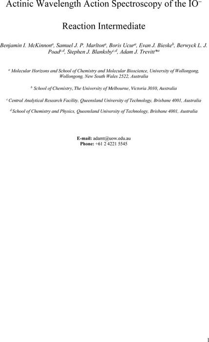 Thumbnail image of IO-_1Sep.pdf