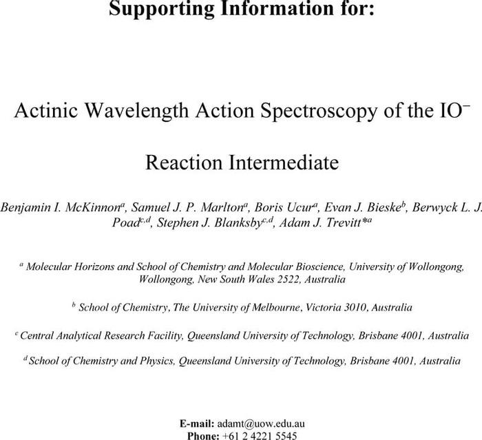 Thumbnail image of IO-_ESI.pdf