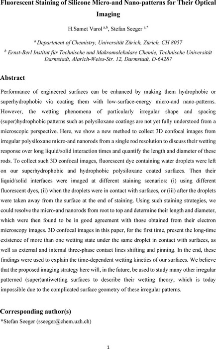 Thumbnail image of Manuscript-Varol-Seeger-2021.pdf