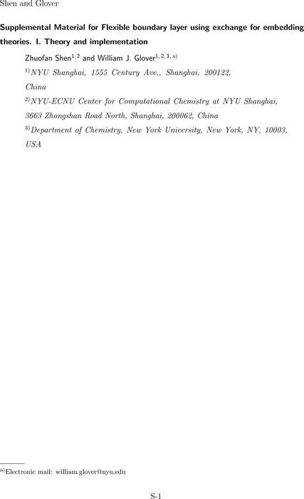 Thumbnail image of FlexiBLE-I-SM.pdf