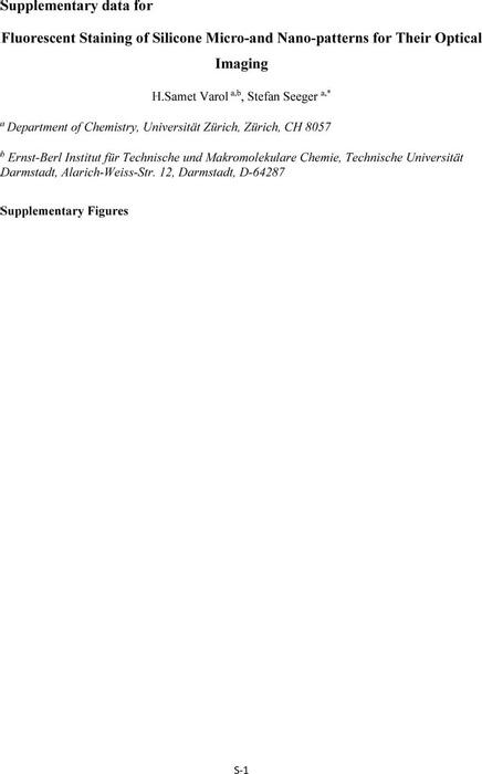 Thumbnail image of SI-Varol-Seeger-2021.pdf