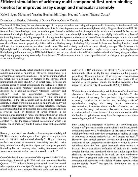 Thumbnail image of AssaySim_Manuscript.pdf