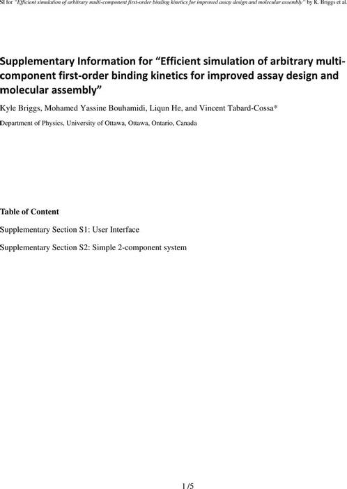 Thumbnail image of AssaySim_SI.pdf