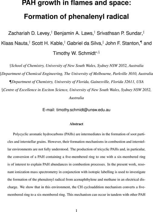 Thumbnail image of PhenRad_ChemRxiv.pdf
