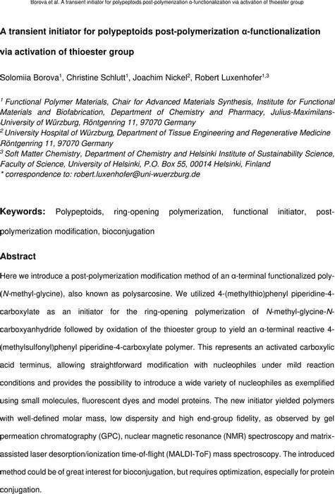Thumbnail image of Sar NCA ROP MTP_ChemRxiv.pdf