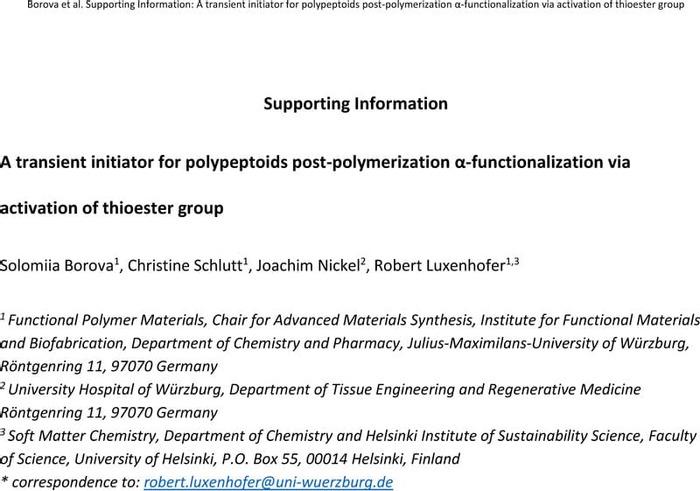 Thumbnail image of Sar NCA ROP MTP_SI_ChemRxiv.pdf
