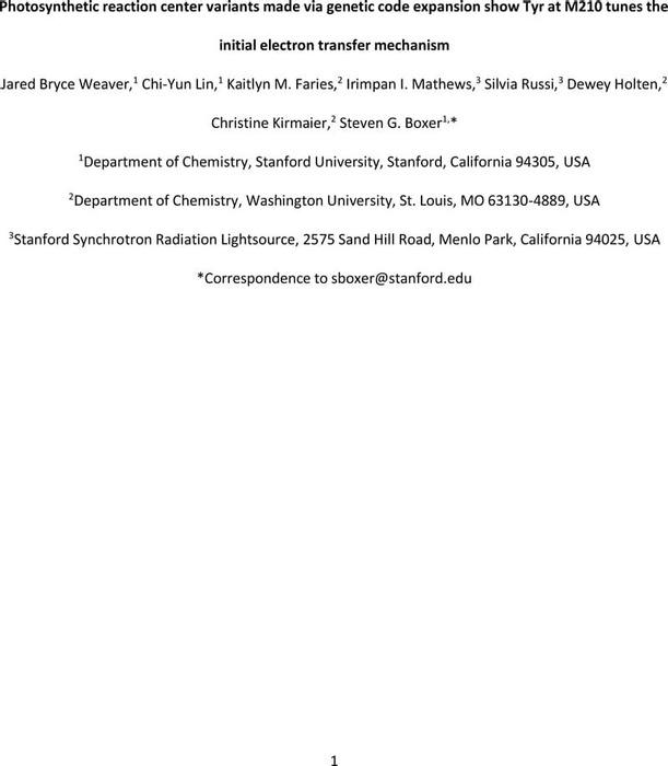Thumbnail image of Main Text  20210904 ChemRxiv.pdf