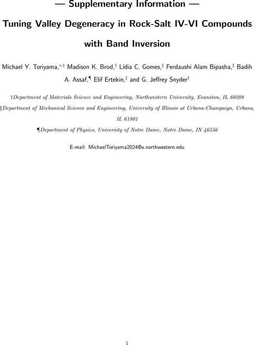 Thumbnail image of RockSalt_SupplementaryInformation.pdf