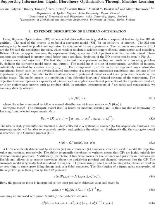 Thumbnail image of SI_lofgren21.pdf