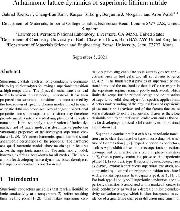 Thumbnail image of Li3N_Preprint.pdf