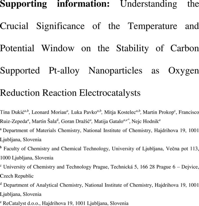 Thumbnail image of SI_The importance of temperature and potential window_Dukic & Moriau_final pre-print.pdf